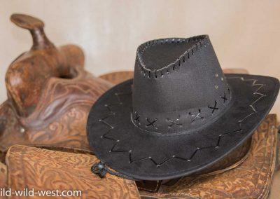 """Cowboyhut """"Classic"""""""