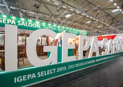 IGEPA_Saloon_3-(1-von-1)