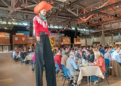 Franck-Montana-Riesen-Cowboy