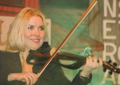 Western-Violins-Anna