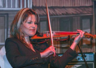 Western-Violins-Western-Musik