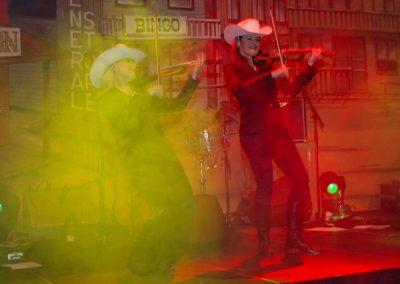 Western-Violins-Western-Musik-Show