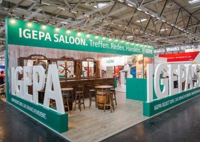 IGEPA_Saloon_4-(1-von-1)